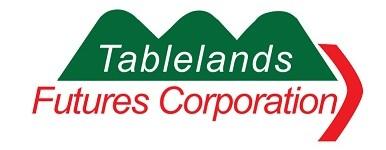 Tablelands Futures Corporation