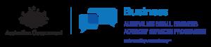 ASBAS Logo